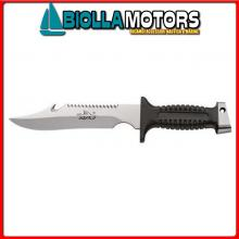 5830018 COLTELLO SHARK M Coltello Shark/M