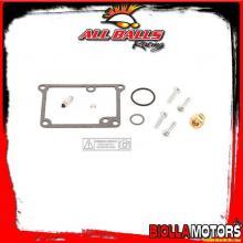26-1717 KIT REVISIONE CARBURATORE Kawasaki ZZR1200 1200cc 2002-2005 ALL BALLS