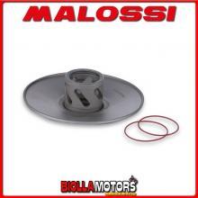 6112766 CORRETTORE PARES MALOSSI 115mm,