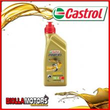 CA15043E CASTROL POWER 1 4T 10W40