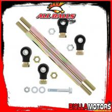 52-1033 KIT TIRANTE MAGGIORATO Polaris Xplorer 250 4x4 250cc 2000- ALL BALLS