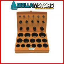 5355454 KIT O-RINGS M Kit O-Rings M
