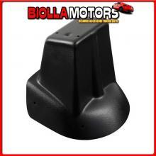 56488 LAMPA ATTACCO BRACCIOLO - RENAULT CLIO III 3P (10/05>01/13)
