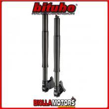 FC013RDH24 FORCELLA RDH BITUBO MOTO 2 51-56 mm 2012