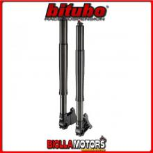 FC013RDH24 FORCELLA RDH BITUBO MOTO 2 51-56 mm 2014