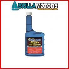 5704588 SB STARTRON BENZINA 920ML< StarTron - Additivo Benzina