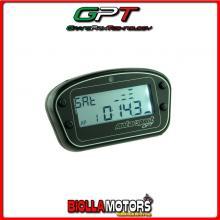RTGGPS CRONOMETRO DIGITALE GPT UNIVERSALE MOTO SCOOTER GPS