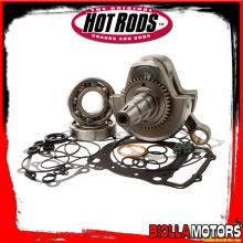 CBK0180 KIT ALBERO MOTORE HOT RODS Honda TRX 700XX 2008-2009