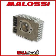 383267 MALOSSI Testa D. 41 - 43 radiale per Piaggio Bravo - Boss - Grillo - Si - Superbravo 50 cc