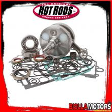 CBK0068 KIT ALBERO MOTORE HOT RODS KTM 300 EXC 2004-