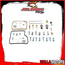 26-1713 KIT REVISIONE CARBURATORE Suzuki VS800GL Intruder 800cc 1992- ALL BALLS