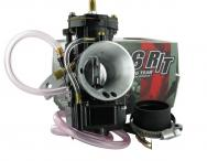 S6-31RT-PWK32 CARBURATORE STAGE6 R/T MK II, PWK 32MM CON POWERJET