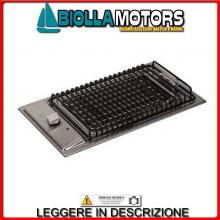 1505840 PIANO COTTURA PB1327 500x300 Piano Barbeque Elettrico PB1327
