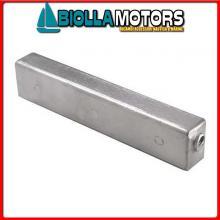 5125013 ANODO MOTORE JOHN/EVIN Barra 60300