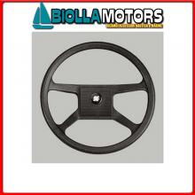 4640033 VOLANTE D342 BLACK Volante V33