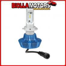 57840 PILOT 10-30V HALO LED - (H7) - 25W - PX26D - 1 PZ - D/BLISTER
