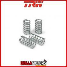 MEF106-6 KIT MOLLE FRIZIONE TRW Honda NSR 125 R 1988-2003