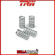 MEF115-6 KIT MOLLE FRIZIONE TRW Triumph 800 Bonneville -