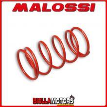 297046.R0 PRIMAVERA CONTRASTO MALOSSI VARIADOR ROSSA RACING