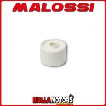 0816707B SILENTBLOC MALOSSI D. 60X15 PER ATTACCO MOTORE PIAGGIO TYPHOON - PROTOTIPO MALOSSI 125 4T LC - -