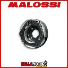 527643 FRIZIONE MALOSSI D. 105 MBK FORTE 50 2T DELTA CLUTCH -