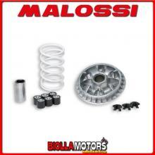 5111808 VARIATORE MALOSSI MALAGUTI SPIDERMAX GT 500 4T LC (PIAGGIO M341M) MULTIVAR 2000 -