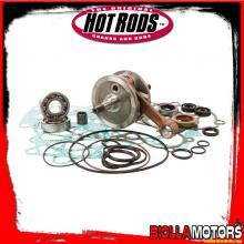 CBK0188 KIT ALBERO MOTORE HOT RODS KTM 50 SX 2009-2012