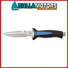 5830212 COLTELLO AQUATIS L12 Coltello Aquatys