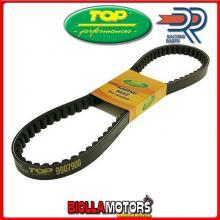 9907900 BELT TOP PERFORMANCES MINARELLI ORIZZONTALE BRACCIO CORTO