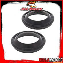 57-111 KIT PARAPOLVERE FORCELLA Montesa 315R 300cc 2000-2004 ALL BALLS