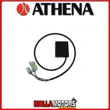 GK-WFCOM2-0002 WiFi-COM for OEM ECU Honda CRF 250 / 450 R ATHENA HONDA CRF 450 R 2013-2017 450CC -