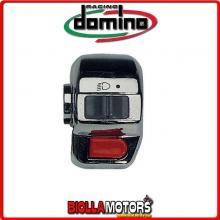 0010AB.2A.04-00 DISPOSITIVO COMANDI DESTRO DOMINO DERBI HUNTER/PADDOK CC