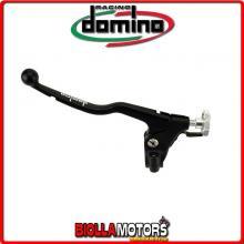3821.04-00 COMANDO PORTALEVA SX RACING DOMINO HONDA RS 125 125CC