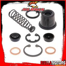 18-1003 KIT REVISIONE POMPA FRENO POSTERIORE Suzuki GW250 250cc 2014-2015 ALL BALLS