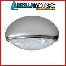 2149604 LUCE DI CORTESIA LED EYELID-IP65 Luce di Cortesia Eyelid - IP65