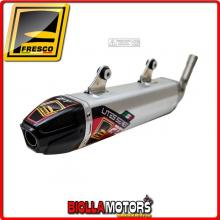FRTEN300BE0020>OTCA SILENZIATORE FRESCO CARBY BETA 250 / 300 RR 2020 CROSS ENDURO