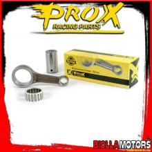 PX03.6113 BIELLA ALBERO MOTORE 96.00 mm PROX HUSQVARNA 85 TC 2014-2020