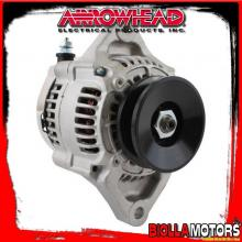 AND0567 ALTERNATORE BOBCAT 3400 498cc 24.8HP Dsl All Year-