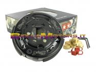 S6-5016614 EMBRAYAGE Stage6 Racing Torque Control MKII CPI 112mm