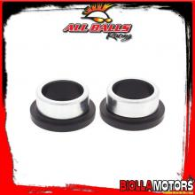 11-1102-1 KIT DISTANZIALI RUOTA POSTERIORE KTM SX 125 125cc 2013-2014 ALL BALLS