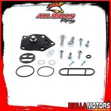 60-1115 KIT DI RIPARAZIONE RUBINETTO CARBURANTE Kawasaki EX250 Ninja 250cc 2010-2012 ALL BALLS