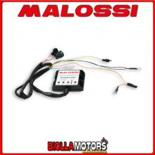 5514754 FORCE MASTER 2 centr.elettr. (iniezione) X HONDA SH I SCOOPY 300 IE 4T LC 2011
