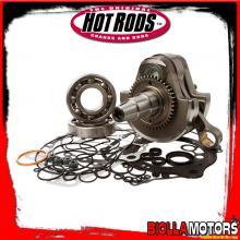 CBK0181 KIT ALBERO MOTORE CORSA MAGGIORATO HOT RODS Honda TRX 700XX 2008-2009