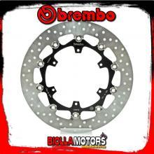 78B40887 DISCO FRENO ANTERIORE BREMBO KTM ADVENTURE 2013- 1190CC FLOTTANTE