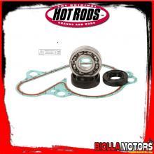 HR00073 KIT REVISIONE POMPA ACQUA HOT RODS KTM 200 EXC 200cc 1998-2005