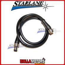 PR50M8 Prolunga STARLANE cavo sensore maschio-femmina 50 cm conn. M8.