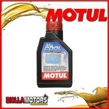 107798 500ML MOCOOL MOTUL ADDITIVO RADIATORE MOTUL 500 ML