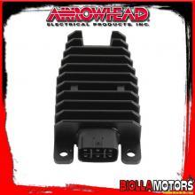 ACA6000 REGOLATORE DI TENSIONE CAN-AM DS450 2008-2015 449CC