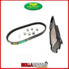 TG00114 KIT TAGLIANDO HONDA PCX 125 4T 2V 2012-2014