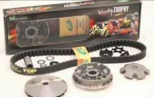 9928210 VARIATORE TOP TPR Yamaha Versity 300